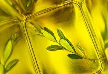 ΣΕΒΙΤΕΛ: Σεμινάριο για την Αρμονία/Ισορροπία των εξαιρετικών παρθένων ελαιολάδων