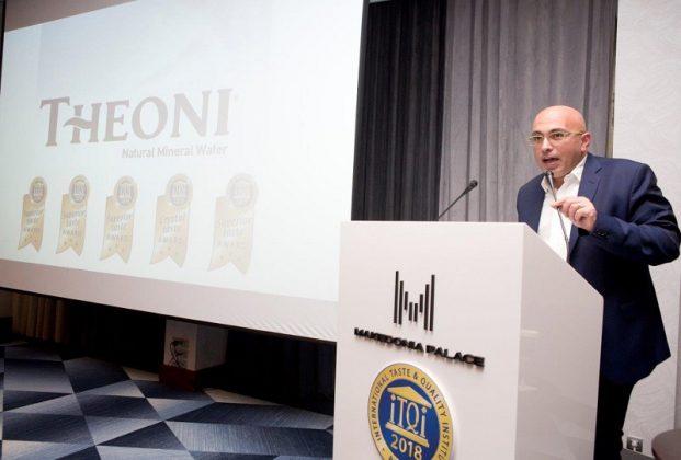 Ενισχύεται η εξωστρέφεια ελληνικών προϊόντων με τη σφραγίδα του iTQi