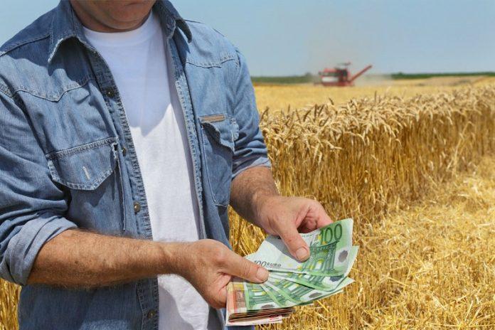 Εντός του 2018 το ταμείο στήριξης επενδύσεων Αγροτικής Ανάπτυξης