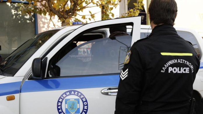 Φυλάκιση ενός έτους σε οκτώ για τη φονική συμπλοκή στο Καλοχώρι