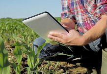 Τον Μάιο ανοίγει η πλατφόρμα των 120 δόσεων για τους αγρότες