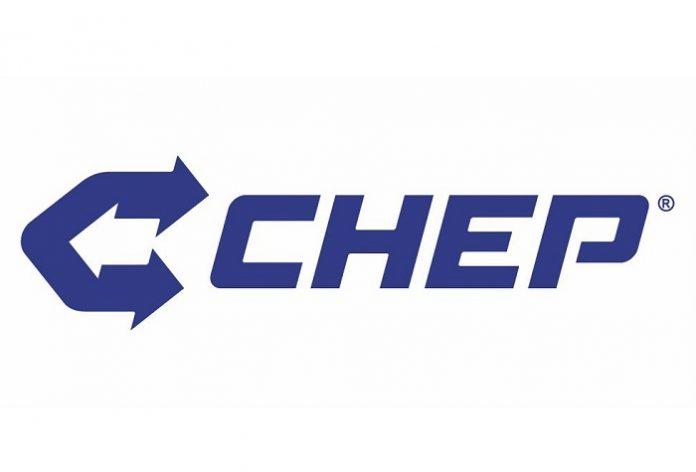 Η CHEP κορυφαίος εργοδότης στην Ευρώπη για το 2018