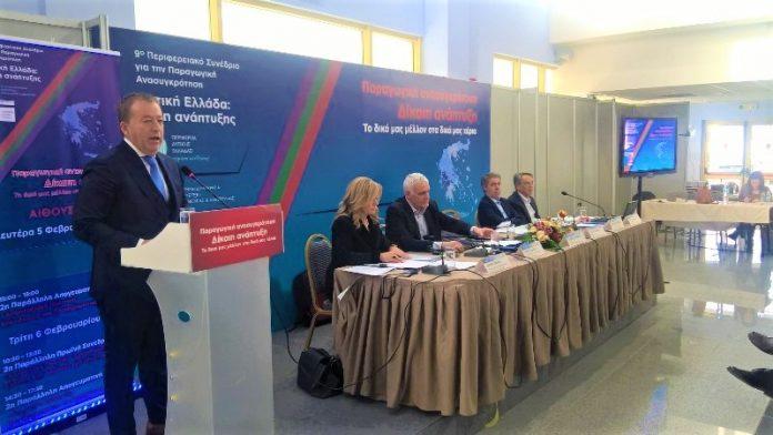Το μέλλον της αγροτικής παραγωγής είναι βιώσιμο αρκεί να στηρίξουμε τον σύγχρονο Έλληνα παραγωγό