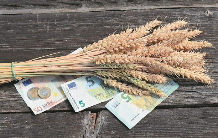 Γ. Καρασμάνης: 6,4 εκατ. ευρώ κινδυνεύουν να επιστραφούν στα κοινοτικά ταμεία- αξιοποιήστε τα