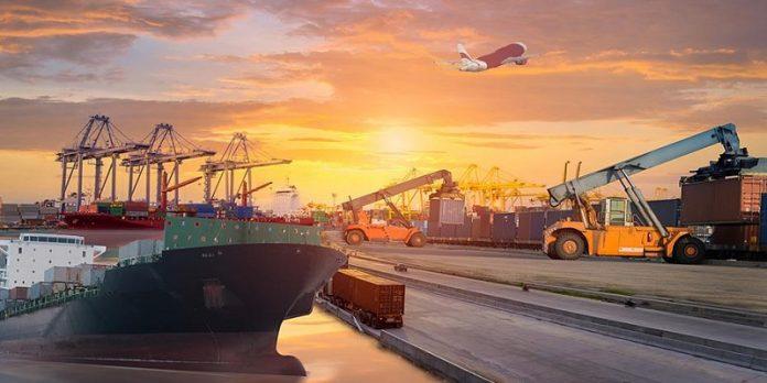 ΣΕΒΕ: Προτεραιότητα η βελτίωση εμπορικού ισοζυγίου και αύξηση προστιθέμενης αξίας ελληνικών εξαγωγών