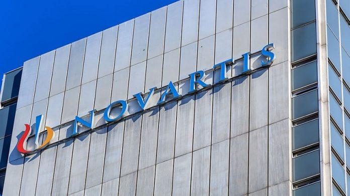 """Άνω κάτω στη Βουλή για τυχόν παραγραφή στο σκάνδαλο """"Novartis"""""""