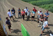 remix-agriculture-crop-system