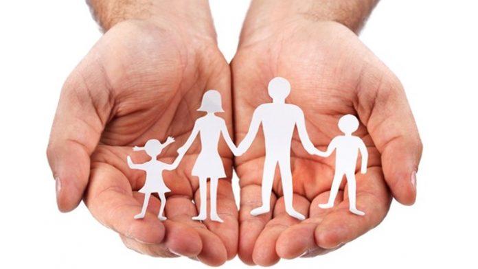 Από σήμερα η υποβολή αιτήσεων ένταξης στο Κοινωνικό Οικιακό Τιμολόγιο