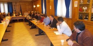 ΥΠΑΑΤ: Συνεργατικές επιχειρήσεις πρωτογενή τομέα μέσω αξιοποίησης σχολάζουσων γαιών