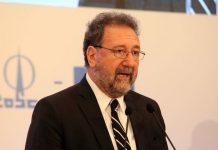 Στέργιος Πιτσιόρλας: Είμαστε αισιόδοξοι για το θέμα των συντάξεων