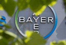 Σε διεθνή συμμαχία για τη στήριξη μικρών παραγωγών η Βayer