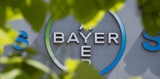 Πρώτη επέτειος για την Πρωτοβουλία Διαφάνειας της Bayer