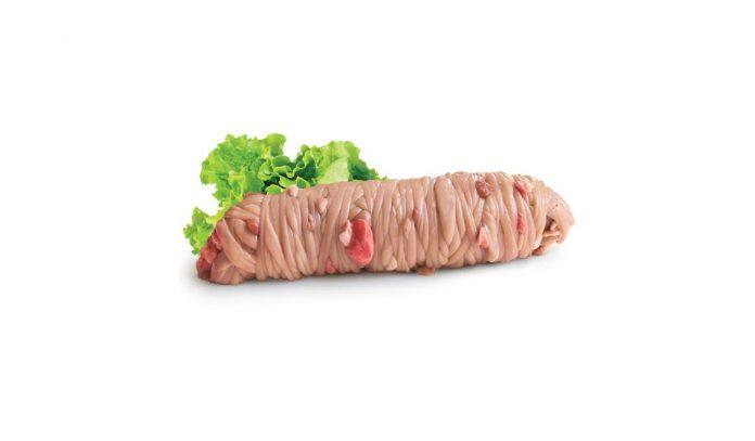 Δέσμευση 820 κιλών ακατάλληλων παρασκευασμάτων και παραπροϊόντων κρέατος στον Πειραιά