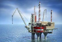 ΕΛΠΕ: Πρόγραμμα Ενημέρωσης σε περιοχές που θα ξεκινήσει η ερευνητική περίοδος για τον εντοπισμό κοιτασμάτων πετρελαίου