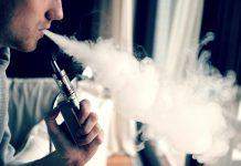 ΣτΕ: Στις ίδιες απαγορεύσεις με το συμβατό τσιγάρο, υπάγεται και το ηλεκτρονικό