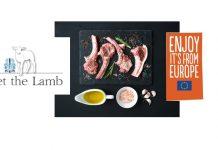 «Έκλεψε» τις εντυπώσεις το ελληνικό πρόβειο κρέας μέσω Meet the Lamb στη Μαδρίτη