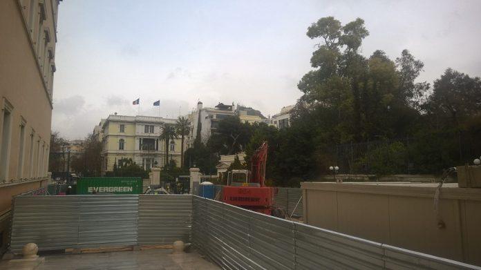 Εργοτάξιο η Βουλή για ενίσχυση στέγης -ενεργειακή αναβάθμιση