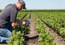 farm-europe-texnologia