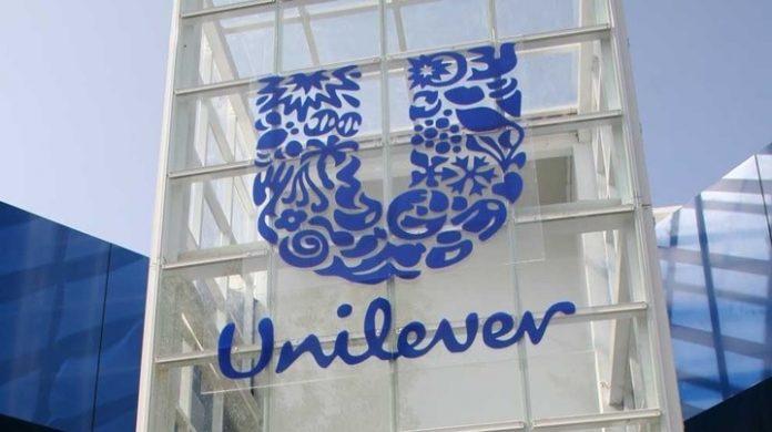 Η Unilever εγκαταλείπει το Λονδίνο για το Ρότερνταμ