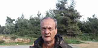 ktinotrofos-sterea-ellada