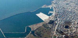 Με τη μέθοδο παραχώρησης η αξιοποίηση των υπόλοιπων δέκα μεγάλων λιμανιών της χώρας