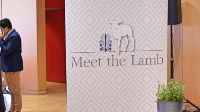 meet-the-lamb