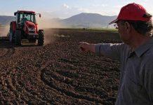 Μετά το Πάσχα η καμπάνια ενημέρωσης για τη ρύθμιση των κόκκινων αγροτικών δανείων
