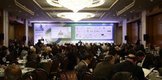 Ολοκληρώθηκε το συνέδριο του ΣΑΣΟΕΕ