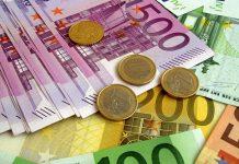 Νέες πληρωμές ύψους περίπου 3 εκατ. ευρώ από τον ΟΠΕΚΕΠΕ