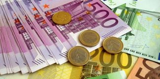 Πάνω από 4 εκατ. ευρώ πλήρωσε ο ΟΠΕΚΕΠΕ στις 20 και 21 Μαΐου