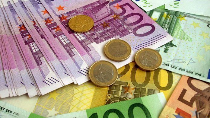Νέες πληρωμές ΟΠΕΚΕΠΕ ύψους 2,8 εκατ. ευρώ