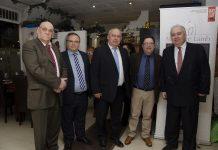 Πλήθος δράσεων σε Ελλάδα, Ιταλία και Ισπανία στον πρώτο κύκλο του προγράμματος Meet the Lamb