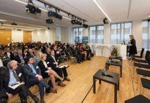 Προεδρεύουσα του δικτύου AREPO η Περιφέρεια Κρήτης στις Βρυξέλλες