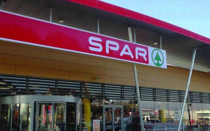 Με 80 καταστήματα επανακάμπτει η SPAR στην ελληνική αγορά