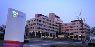 Συνεργασία του ΤΕΙ Ηπείρου με κορυφαία βιομηχανία παραγωγής βιταμινών-ενζύμων