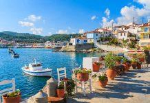 Νέα έκτακτη ενίσχυση, άνω των 20 εκατ. ευρώ, σε 88 μικρούς ορεινούς και νησιωτικούς δήμους