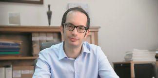 Δημήτρης Αυλωνίτης: «Κρίσιμοι για τη νόμιμη διακίνηση των τροφίμων οι μεικτοί έλεγχοι»