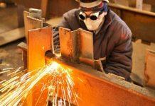 Επιδείνωση επιχειρηµατικών προσδοκιών στη βιοµηχανία τον Μάρτιο κατέγραψε ο ΙΟΒΕ
