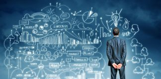 H τεχνολογία αναμένεται να αυξήσει το παγκόσμιο εμπόριο κατά το ένα τρίτο έως το 2030