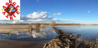 Πολλά τα προβλήματα των αγροτών της περιοχής του Δήμου Σουφλίου
