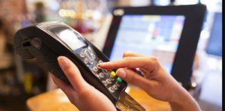 Σήμερα Πέμπτη 26/4 η νέα λοταρία για τις ηλεκτρονικές συναλλαγές του Μαρτίου