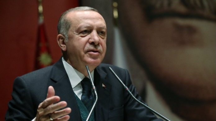 Τουρκία: Πρόωρες εκλογές στις 24 Ιουνίου ανακοίνωσε ο Ρ. Τ. Ερντογάν