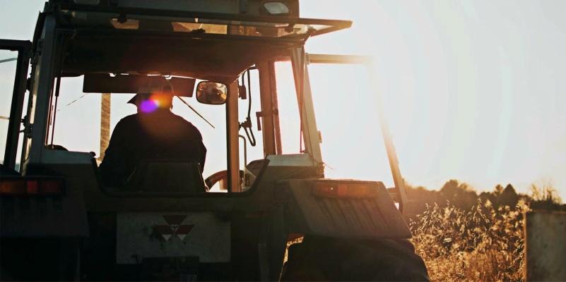 «Αγροτική οικονομία για μια Ελλάδα των τεσσάρων εποχών»