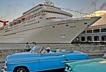 Καπέλο: Κούβα : Ο Φιντέλ δεν ζει πια εδώ