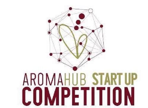 Παράταση έως 10 Μαΐου για συμμετοχή στον 1ο Πανελλήνιο Διαγωνισμό Aρωματικών Φυτών-Aroma Hub