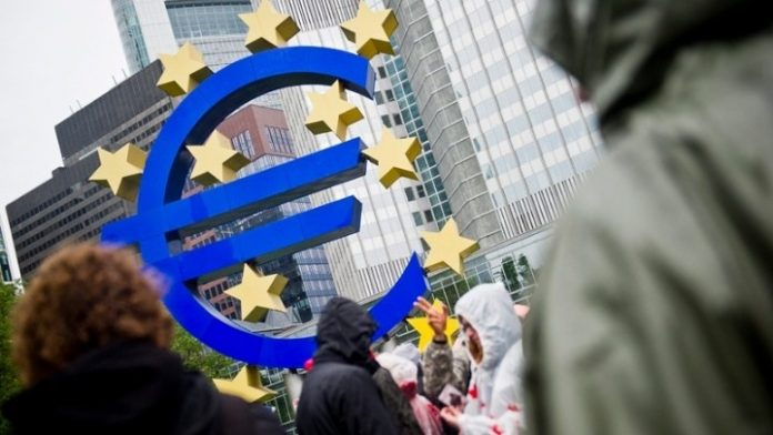 Εξετάζεται η απόσυρση των σχεδιαζόμενων κανόνων για τα υφιστάμενα «κόκκινα» δάνεια