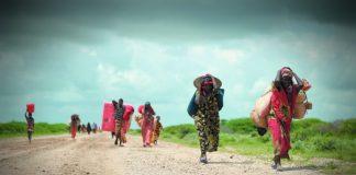 Η διατροφική κρίση και η τροφική ανεπάρκεια συνεχίζουν να χτυπούν