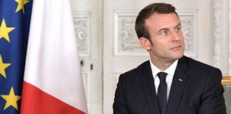 Γαλλία: 1,1 δισ. ευρώ σε διάστημα πέντε ετών για τη βιολογική γεωργία