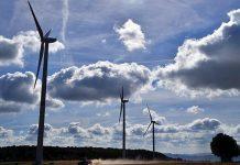 Με επιτυχία ολοκληρώθηκε η ημερίδα για τον Εθνικό Ενεργειακό Σχεδιασμό στο ΥΠΕΝ