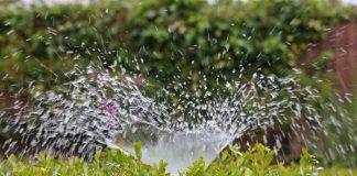 irrigation-ardeusi-agrotiko-revma